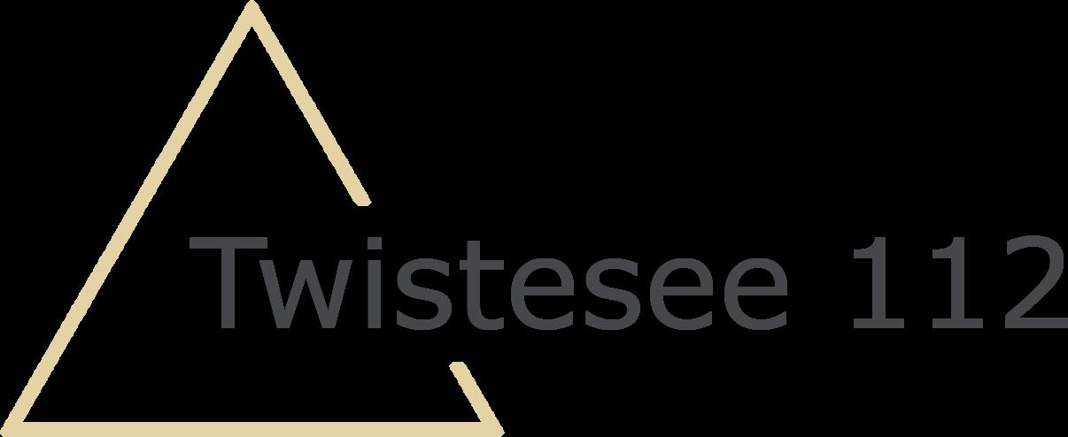 Twistesee112