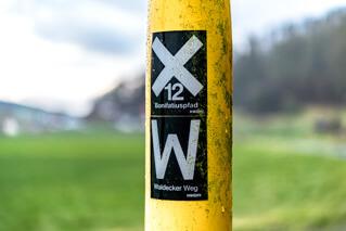 Wanderzeichen_112_001-8